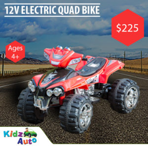 Quad-Bike-Red-Website-Feature-Image